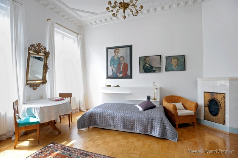 Interieur bernd cramer i fotograf i leipzig for Raumgestaltung und innenarchitektur